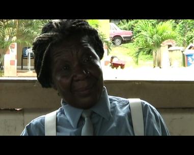 maria-nsue-angue-en-voces-literarias-de-ge